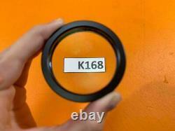 Carl Zeiss Lens Microscope Objective Lens, f300
