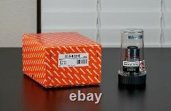MINT Mitutoyo M Plan Apo 5x 0.14 Microscope Objective Lens f=200