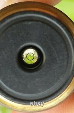 OLYMPUS Plan 100x/1.25 Oil Ph3 /- Microscope Objective lens