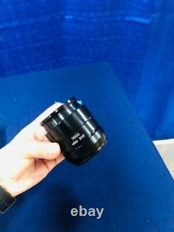 VISION Engineering Mantis Objective Lens (x10 x8 x6)