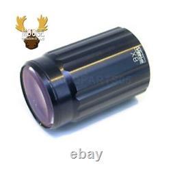 X8 Mantis 8X Objective Lens Microscope Lens NEW