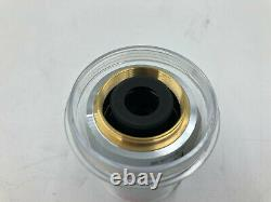 Zeiss Epiplan Neofluar 10x / 0,30 HD Microscope Objective Lens