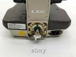 Microscope Binoculaire Nikon Labohot-2 Avec 10/0,25 40/0,65 4/0,1 Objectif
