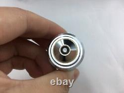 Nikon Fluor 20 X /0,75 160/0,17 Microscope Objectif #2