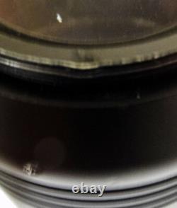 Nikon Stereo Microscope Objectif Objectif Hr Plan Apo 1.6x Mnh45200