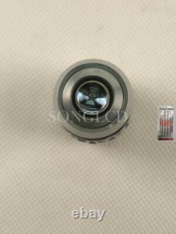 Objectif Microscope Olympus Ulwd Msplan 100x/0.80 Ir