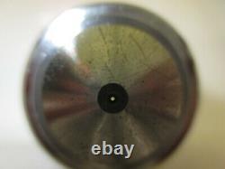 Olympus Splan 40x, Uvfl 100x Huile 1,30, 160/0,17 Plan Objectif D'objectif Du Microscope