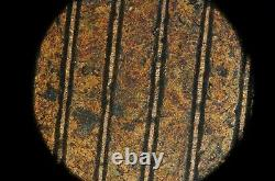 Olympus Splan S Plan Apo Apochromat 10x 160 0.40 Objectif Objectif Du Microscope #2