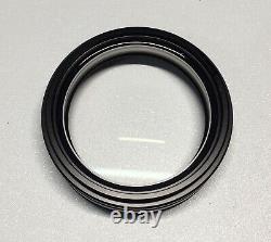Zeiss Stéréo Microscope Objectif 0.63x 455027 Pour Zeiss Stemi Dv4